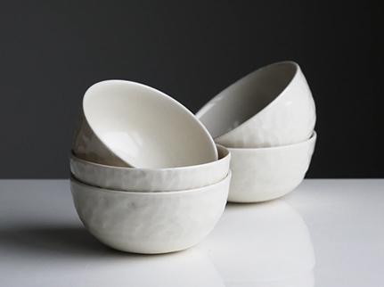 Café Ceramique