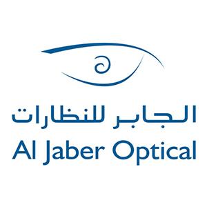 Al Jaber Opticals