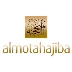 Al Motahajiba