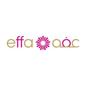 Effa Fashion