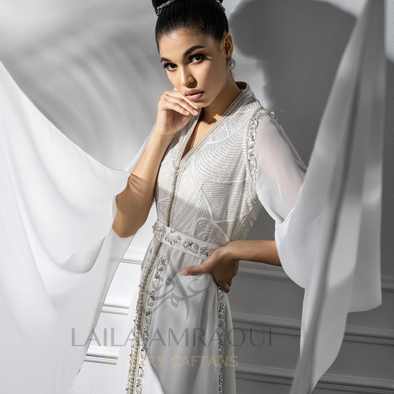 Laila Amraoui