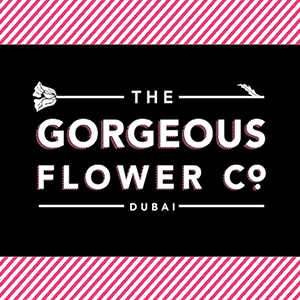 The Gorgeous Flowers